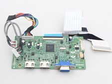 Acer Main Controller Interface Board For/From Acer T232HL Abmjjz monitor