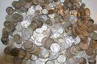 $1 Dollar Face Value 90% Silver U.S. Coins  Halves, Quarters or Dimes (No Dates)