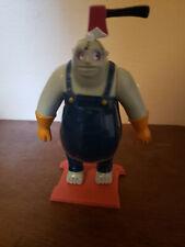 Nightmare Before Christmas Hasbro Behemoth Figure *Loose*