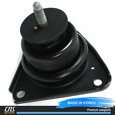 Engine Mount Right Fits 2007-2013 Hyundai Elantra Kia Forte OEM 21810-0Q000