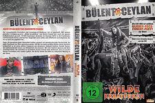 Bülent Ceylan / Wilde Kreatürken / Live 2012 / DVD von 2012 / Neuwertig !