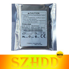 "NEW 1.8"" Toshiba MK4006GAH 40 GB CF 50 PIN Internal Hard Drive HDS1564 S ZK01"