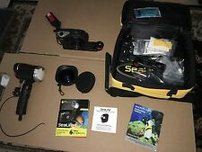 Sea Life DC1400 Underwater Camera