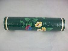 Longaberger Emerald Vine Prepasted Border Nib 5 Yards Wallpaper