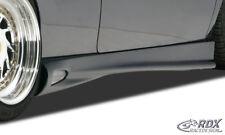 Seitenschweller VW Polo 6N Schweller Tuning SL2