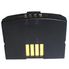 HQRP Battery for Sennheiser Set 830 / 830 S / 830 TV / 840 S / 840 TV / 900