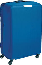 """Go Travel Elasticated Luggage Security Protective Suitcase Cover 28"""" (Ref 198)"""