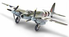 1/32 Revell 4758 - RAF WWII Mosquito Mk. IV  Plastic Model Kit