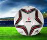 Top Training Soccer Ball Football Balls Size 5 Sport Goods Free Shipping 2019
