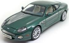 1:18 Maisto Aston Martin DB7 Vantage