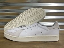 Adidas Originals BW Avenue Leather Shoes Sneakers White SZ ( CQ3152 )