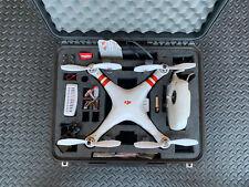 DJI Phantom 1 Drone Bundle Original