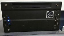 TAG SV-100-M-DVR Workstation Core Duo T2500 2.0GHz 2GB RAM