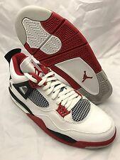 NEW DS Nike Air Jordan IV (4) Retro Mars Blackmon 2006 Size 11 Mens 308497 162
