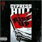 Cypress Hill - Rise Up (Parental Advisory, 2010)