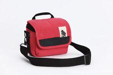 Étuis, sacs et housses pour appareil photo et caméscope Appareil photo: miniature et Canon