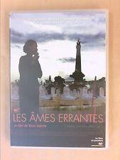 DVD / LES ÂMES ERRANTES / BORIS LOJKINE / TRES BON ETAT