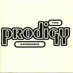 The Prodigy - Experience - 2 X Vinyle LP Neuf et Scellé