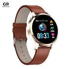 Q9 Smart watch, fitness watch, touch screen, Stylish, Elegant