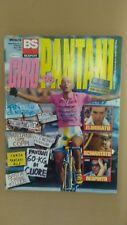 BS Bicisport n.6 juin 1998