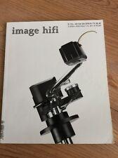 Image Hifi  aus Ausgaben 2 bis 109 (wählen sie ein Heft /mehrere Hefte)