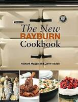The New Rayburn Cookbook (Aga and Range Cookbooks)
