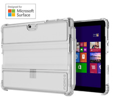 Case INCIPIO Octane Pure Cover for tablet Microsoft Surface Go - Clear