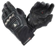 GANTS MOTO DAINESE RACE PRO IN GLOVES XXL