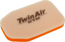 TWIN AIR FOAM AIR FILTER Fits: KTM 50 SX,50 SX Mini,50 SX Junior,50 SXS