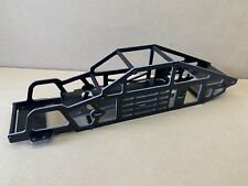 Factory Works Late Model Stock Car Conversion Kit REQUIRES Bolink & RJ Legend