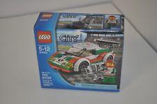 LEGO SET 60053 CITY OCTAN RACE CAR *NEW*