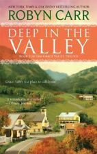 Complete Set Series - Lot of 3 Grace Valley Trilogy by Robyn Carr (Romance)