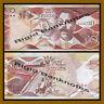 Barbados 10 Dollars, 2013 P-75 Unc