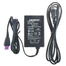 Generic 32V 625mA AC Adapter for HP Printer 0957-2269 2289 0957-2242 Power Cord