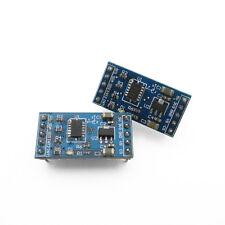 2PCS ADXL345 3-Axis Digital Acceleration of Gravity Tilt Module AVR ARM MCU