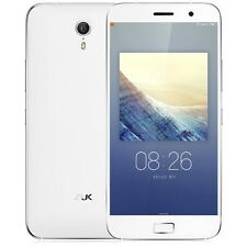 Lenovo Zuk Z1 64GB|3GB|4100 mAh Finger Print Sensor,White with 6 Months Warranty