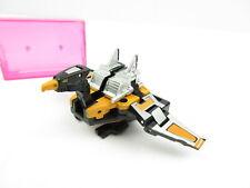 Transformers - Masterpiece - MP16 Buzzsaw REPLICA