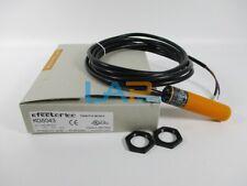 1PCS New For IFM Capacitive Sensor KG5043 KG-3008-BPKG/NI