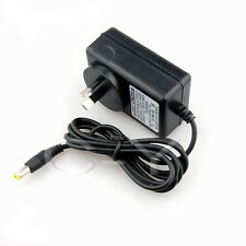 AC Converter Adapter DC 12V 2A Power Supply Charger AU plug 5.5mm x 2.1mm 2000mA
