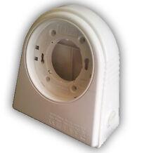 robus rpsgx9 9W blanc surface de montage armoire fixation mural et sous comptoir