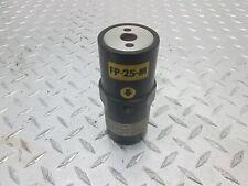 Houston Vibrators Fp-25-M