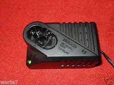 BOSCH AL1411 DV Schnellakkulader 7,2-14,4V+GebrAnw,wurde als MUSTERSTÜCK benutzt