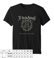 New ListingFit for an Autopsy deathcore pop rock band New Gildan T-Shirt Usa Size