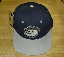 Georgetown Hoyas hat New Era Patrick Ewing era sz 6 3/4 RaRe DS with tags RaRe