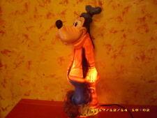 Goofy Lampe / Figur Leuchte - Kinderlampe - Walt Disney - 49 cm - Heico