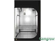 Secret Jardin - Dark Room DR150 Rev3.0 -150x150x235cm