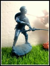 Custer Last Stand 7th Cav  54mm Russian Plastic IN STOCK NOW SHIPPING OUT 1 DAY