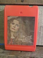 RAY CONNIFF I'd Like To Teach The World to Sing (8-Track Tape)