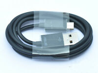 Micro USB Data Sync Cable Charger for ASUS ZenFone 2 5 6 Tablet PC