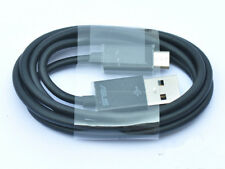 3ft Micro USB charger data cable cord for ASUS A80 Zenfone 2 4/5/6 T100TA A68